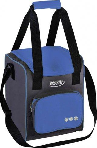 กระเป๋าเก็บความเย็น Ezetil ESC22H