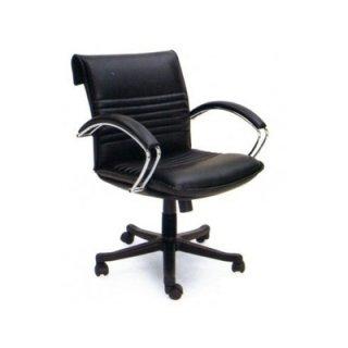 เก้าอี้สำนักงาน รุ่น B-16
