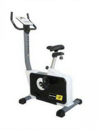 จักรยานนั่งปั่น  BODYWORX รุ่น BK100