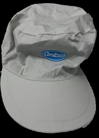โรงงานผลิตหมวก