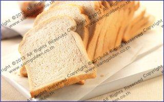 เครื่องทำรูปทรงขนมปัง