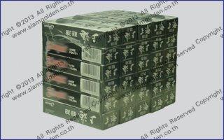 SLEEVE SEALING SHRINK MACHINE ST 6040A BSE 6040A