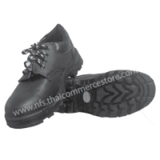 รองเท้านิรภัย SF SAFETY SHOES รุ่น SF R101