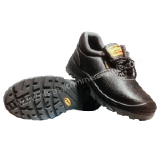 Safety Shoes SF TW 8088