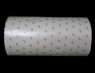 กาวสองหน้า3Mเกรดดีเยื้อกระดาษ