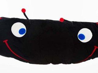 แทรมโพลีน Beetle 36