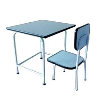 ชุดโต๊ะนักเรียนขนาดเล็ก