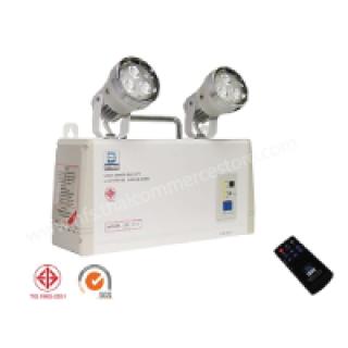 สัญญาณไฟฉุกเฉิน DYNO รุ่น LD 111 LED
