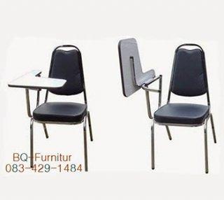 เก้าอี้จัดเลี้ยงเลคเชอร์