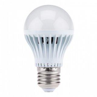 หลอดไฟ LED 9W 12V