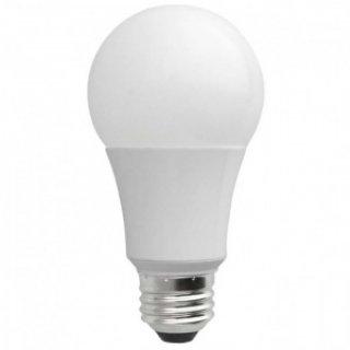 หลอดไฟ GINOLR LED 7W 220V