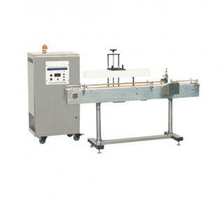 Induction Filling Machine Model FL2000