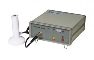 Portable Induction Sealer Model FL500