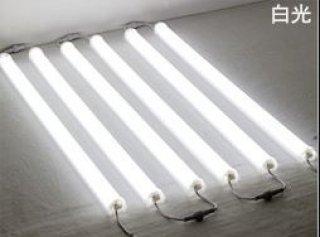 หลอดไฟ LED Tube 12V 9W