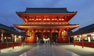 แพ็คเกจท่องเที่ยวญี่ปุ่น