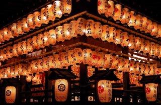ขายทัวร์ญี่ปุ่นราคาถูก