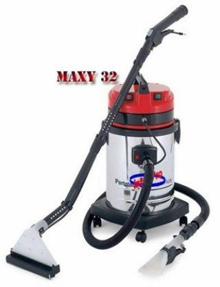 เครื่องซักพรม รุ่น MAXY22