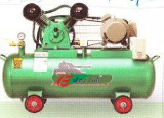ปั๊มลม 3HP 260L