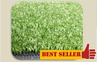 หญ้าเทียมขนสั้น G11