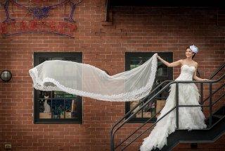 เช่าชุดแต่งงาน