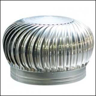 Roof Ventilator 22 inch