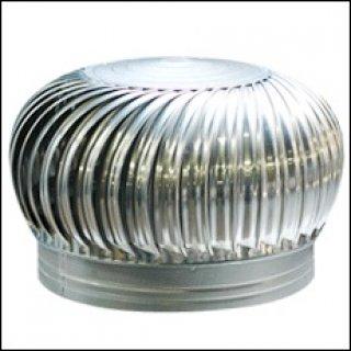 Roof Ventilator 24 inch