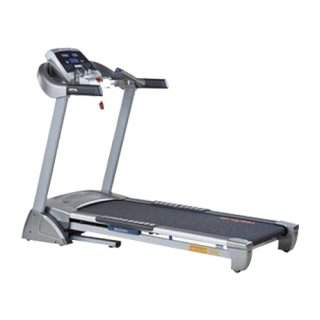 ลู่วิ่งไฟฟ้า Jacky fitness รุ่น YK-ET5814