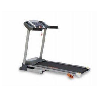 ลู่วิ่งไฟฟ้า Jacky fitness รุ่น YK-ET1403