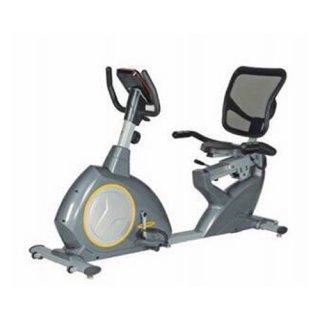 จักรยานนั่งพิง Jacky fitness รุ่น YK-B5818R