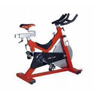 จักรยานนั่งปั่น Jacky fitness รุ่น YK-BK8908