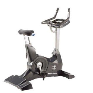 จักรยานออกกำลังกาย MAXNUM รุ่น B 9.1
