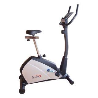 จักรยานออกกำลังกาย Paragon Fitness รุ่น P5964