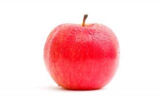 แอปเปิ้ลชมพู