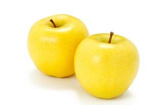 แอปเปิ้ลเหลือง