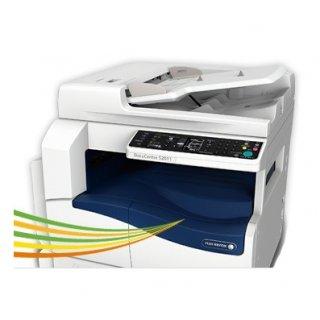 เครื่องถ่ายเอกสาร Xerox DocuCentre S2011