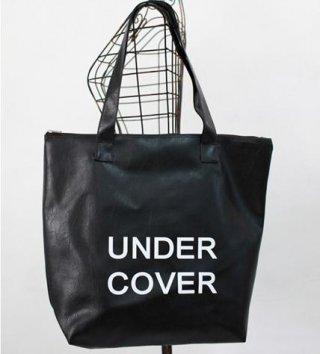 กระเป๋าสะพาย Under Cover K-026