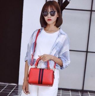 กระเป๋านำเข้าจากเกาหลีราคาถูก