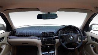 ลายไม้ BMW E46