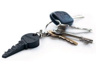 ช่างกุญแจปง