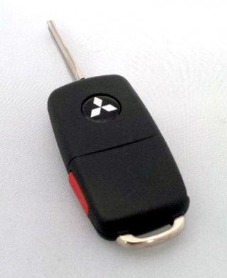 อ๊อด ช่างกุญแจ