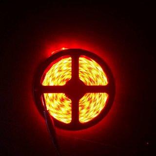 ไฟ LED เส้น