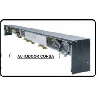 ประตูอัตโนมัติ CAME-CORSA