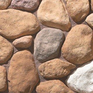 หินเทียม รุ่น DS-602
