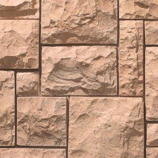 หินเทียม รุ่น DS-091