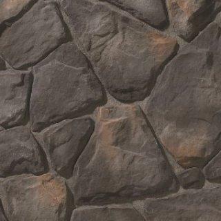 หินเทียม รุ่น DS-0711