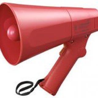 โทรโข่ง TO AER-520S(10W max.)