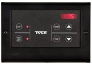 เครื่องสตรีม TYLO รุ่น VA 220/380V