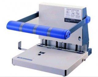 เครื่องเจาะกระดาษ รุ่น HP 3 (เจาะ 3 รู)