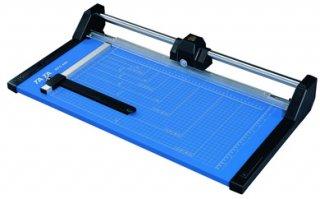 แท่นตัดกระดาษ รุ่น RPT 520