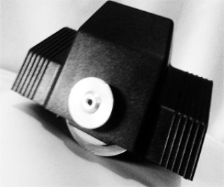 ใบมีด แท่นตัดกระดาษ รุ่น RPT